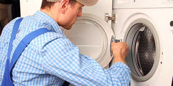 تعمیر ماشین لباسشویی ال جی در پردیس