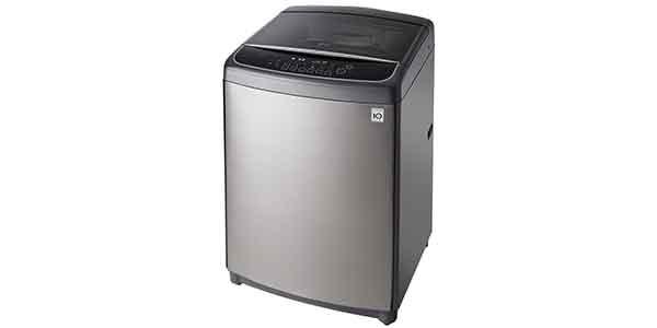 ماشین لباسشویی ال جی مدل TL160S