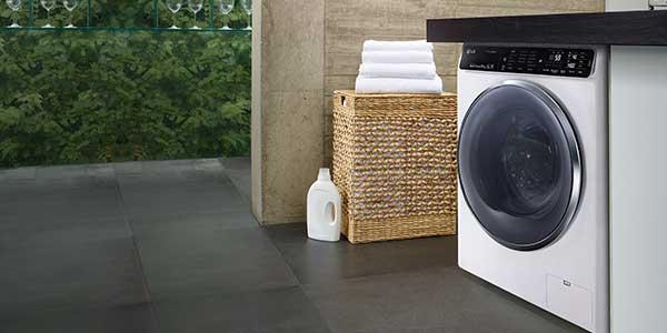 ماشین لباسشویی تایتان ال جی مدل WM-L1050S