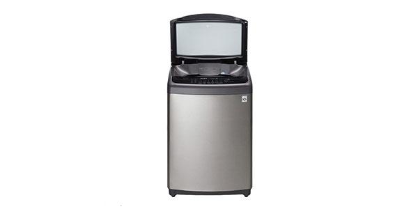 ماشین لباسشویی ال جی مدل T1932AFPS5